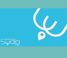 Swala Design