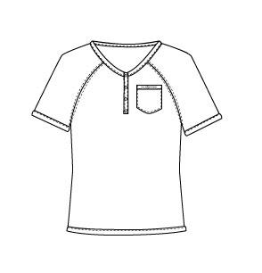 Race Marine – Produktidéer för höst 2015