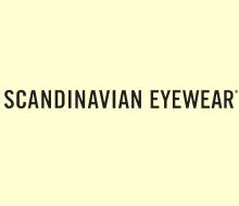 Marknadskoordinator på Scandinavian Eyewear